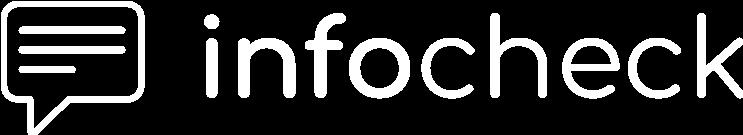 icone infocheck