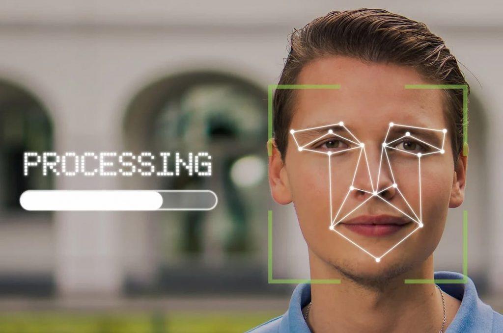 o-que-e-biometria-facial