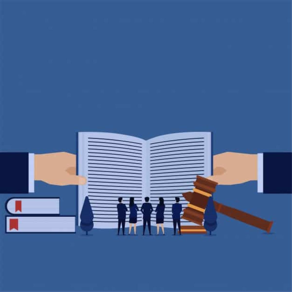 o que muda com a lei geral de proteção dos dados