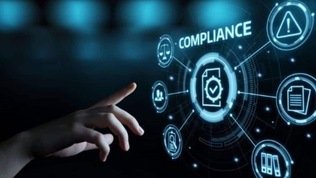 compliance o que é