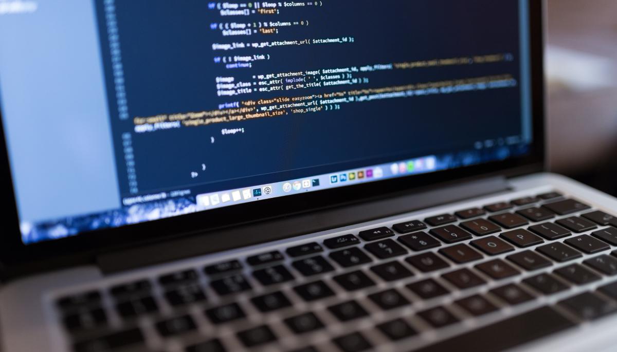 analise de risco segurança da informação