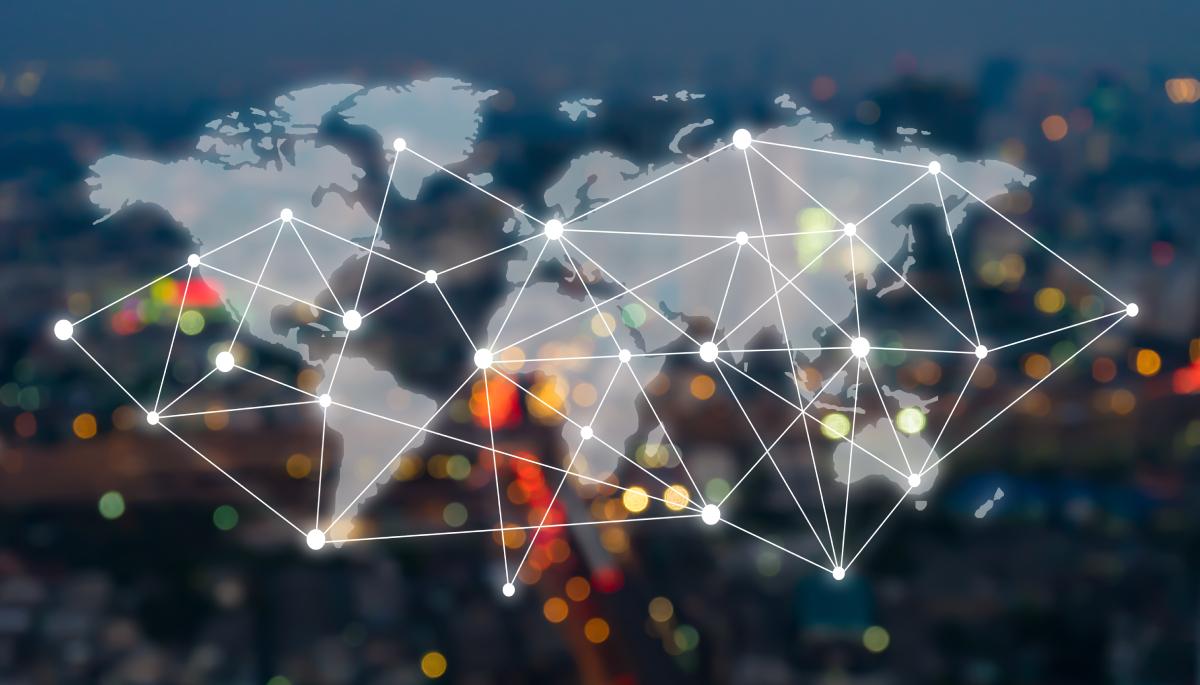big data empresarial