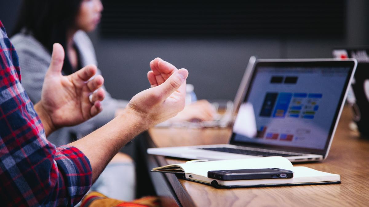 Como implantar um programa de compliance