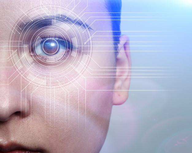 tipos-de-biometria
