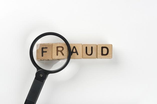 fraude-de-cpf