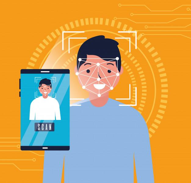 autenticacao-biometrica