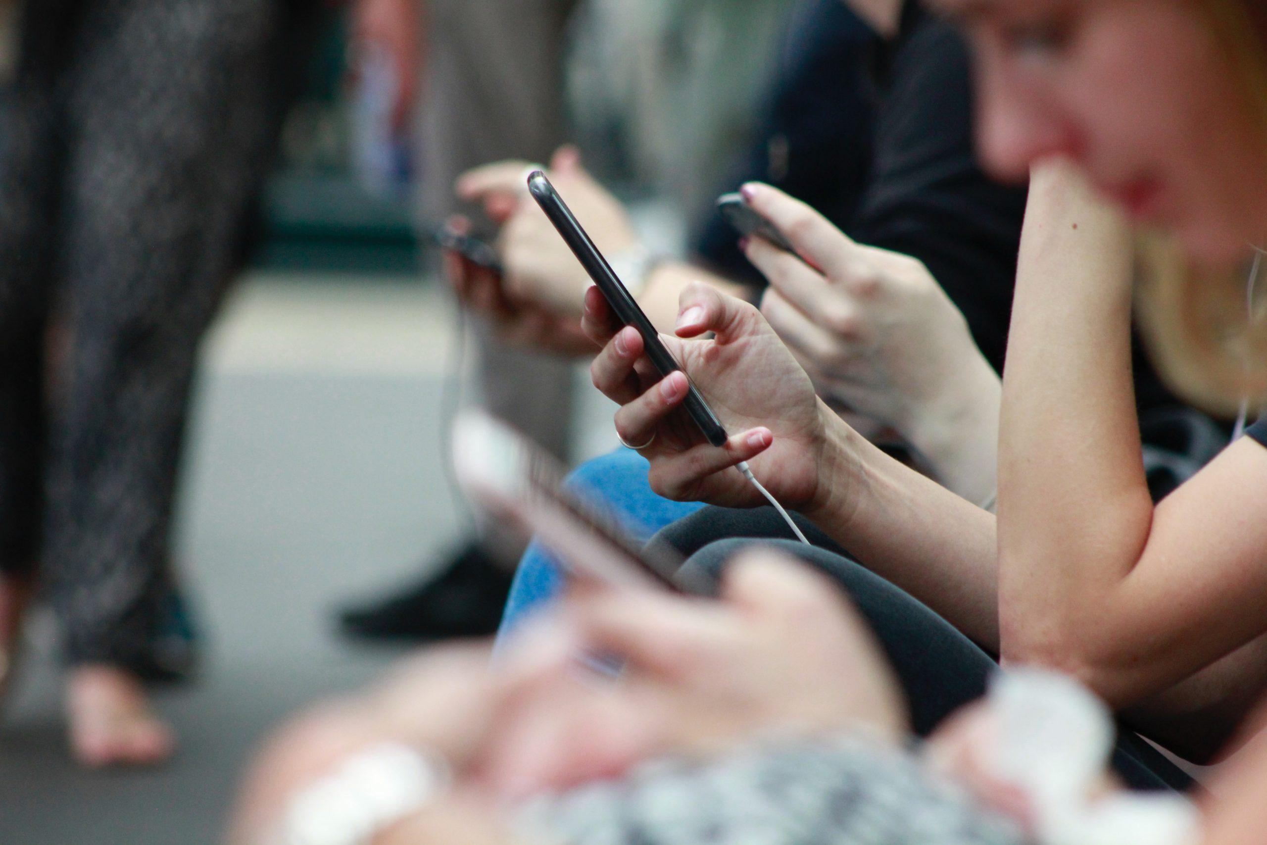 consumidor-mobile