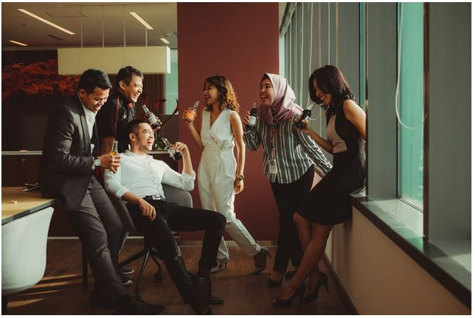 Entenda o valor de estimular a diversidade nas empresas