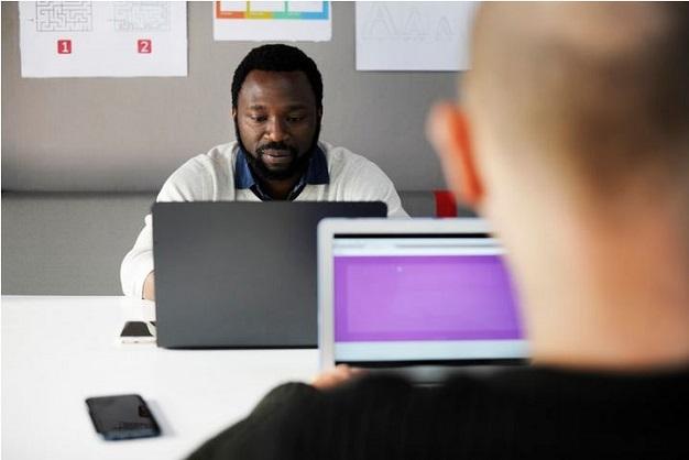 Como a pesquisa de clima organizacional ajuda a sua empresa