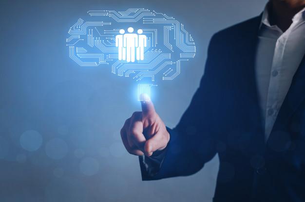 recrutamento-digital
