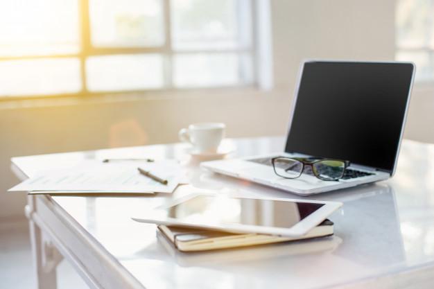 empresas-que-trabalham-com-home-office