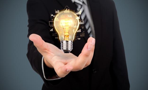 inovacao-em-rh