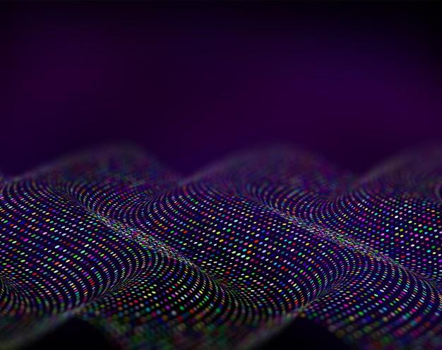 assinatura-biometrica