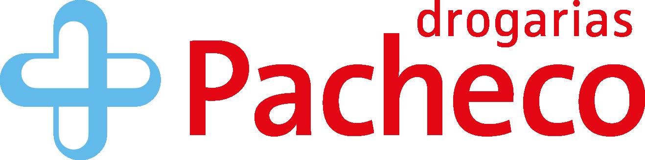 https://acessodigital.com/wp-content/uploads/2020/05/Drogarias-Pacheco.png