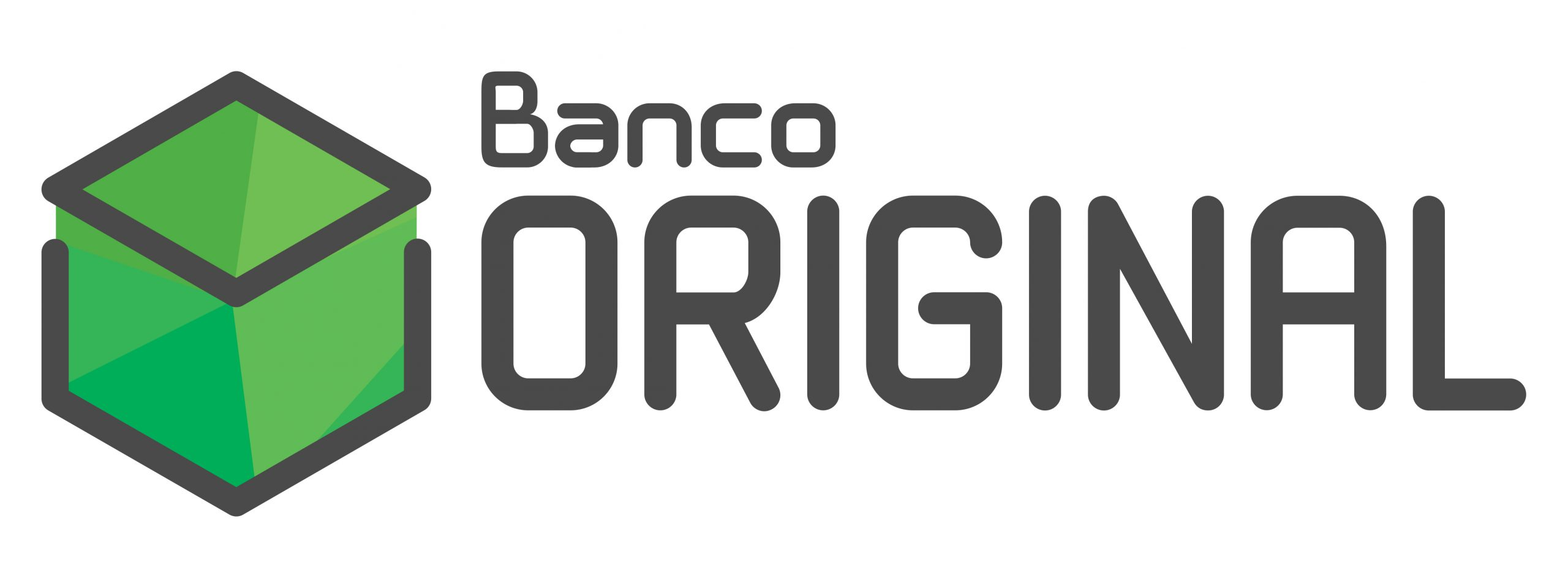 https://acessodigital.com/wp-content/uploads/2020/05/LogoBancoOriginal-scaled.jpg