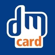 https://acessodigital.com/wp-content/uploads/2020/05/dmcard-squarelogo-1552281465300.png