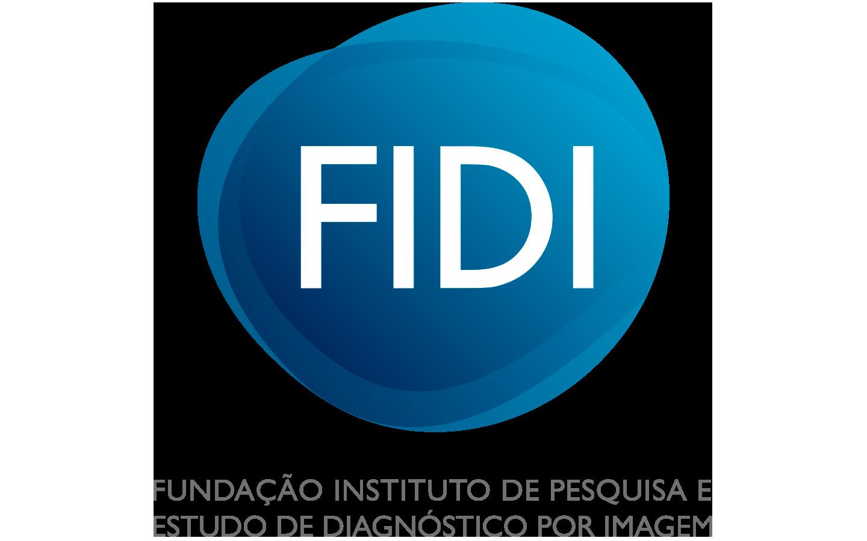 https://acessodigital.com/wp-content/uploads/2020/05/logo_fidi_1440x900-1.png