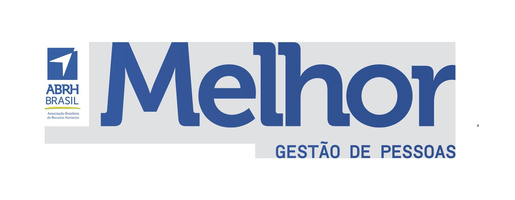 Logo da Mídia
