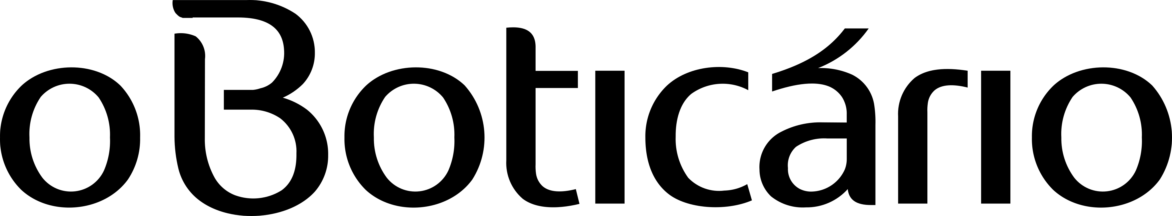 oboticário