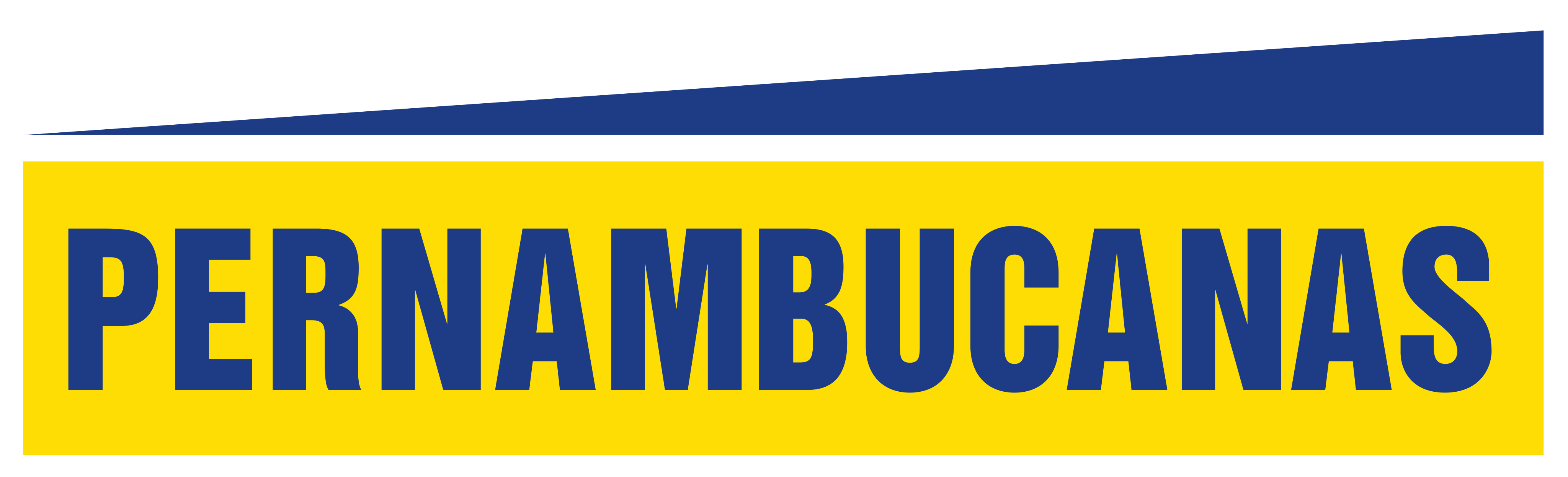 https://acessodigital.com/wp-content/uploads/2020/05/pernambucanas-logo.png