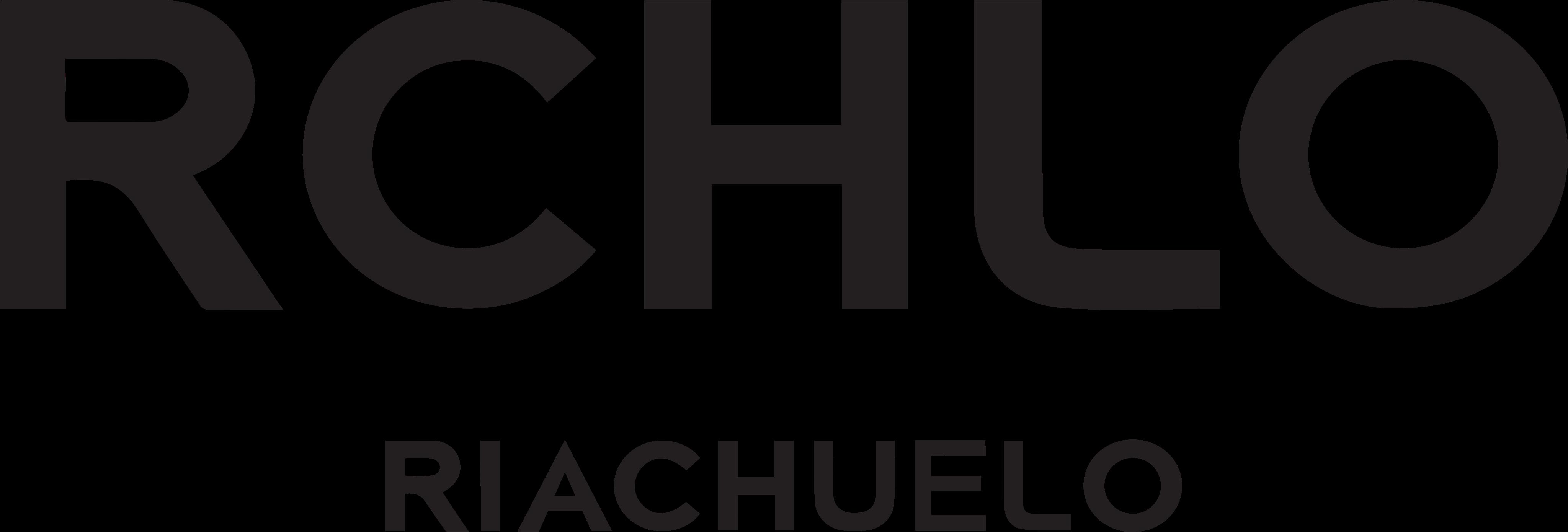 https://acessodigital.com/wp-content/uploads/2020/05/riachuelo-logo-1.png