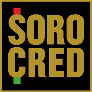 https://acessodigital.com/wp-content/uploads/2020/05/sorocred-logo-7321980B8C-seeklogo.com_.png